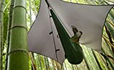 ENO - Eagles Nest Outfitters ProFly Rain