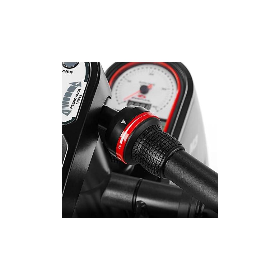 Bowflex Max Trainer M3 Cardio Machine