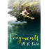 Fragments (Running On Empty Book 1)