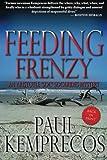 Feeding Frenzy: Volume 4 (Aristotle)