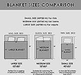 Mikalaaro Haikyuu! Oikawa Blanket Soft Warm