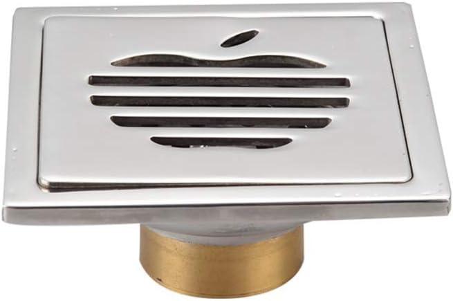 ZTHC Cubierta Desmontable de Acero Inoxidable con mampara de Ducha extraíble Ajustable Conveniente for el Sitio de baño Multiuso Ducha Cocina Suelo (Color : Dual Use): Amazon.es: Hogar