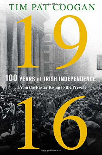 1916 Hundred Independence Easter Present product image