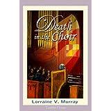 Death in the Choir (Francesca Bibbo Series Book 1)
