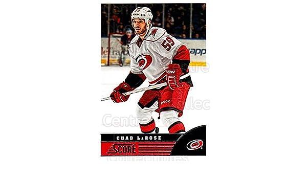 dd201b599 Amazon.com  (CI) Chad LaRose Hockey Card 2013-14 Score (base) 76 Chad  LaRose  Collectibles   Fine Art