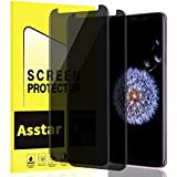 Asstar Privacy Screen Protectors - Best Reviews Guide