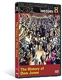History Of The Dow Jones