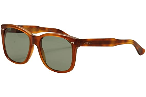 0d940293b Image Unavailable. Image not available for. Color  Sunglasses Gucci GG 0050  S- 002 ...