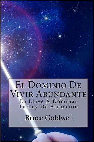 Buy El Dominio De Vivir Abundante / Mastery of Abundant