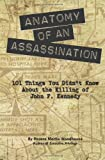 Anatomy of an Assassination, Horace Martin Woodhouse, 1492379654
