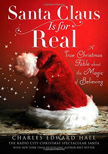 Conseil De L Entente Download Santa Claus Is For Real A True