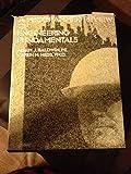 A Programmed Review of Engineering Fundamentals, Allen J. Baldwin, 0442202393