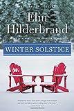 Winter Solstice (Winter Street (4))