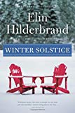 Book cover from Winter Solstice (Winter Street) by Elin Hilderbrand