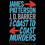 The Coast-To-Coast Murders Lib/E