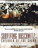 Surviving Auschwitz, Milton J. Nieuwsma, 1596870729