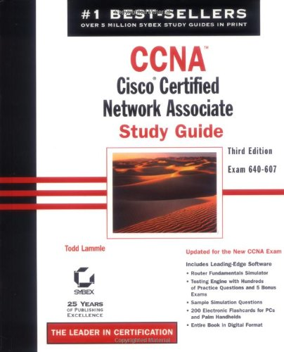 Cisco Ccna Collaboration Books Pdf