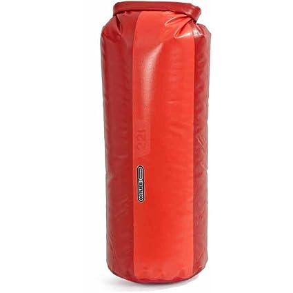 Amazon.com: Ortlieb Mediumweight PD350 22 litros bolsa seca ...