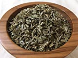 Organic Shepherd's Purse Dried ~ 1 Ounce ~ Capsella bursa pastoris