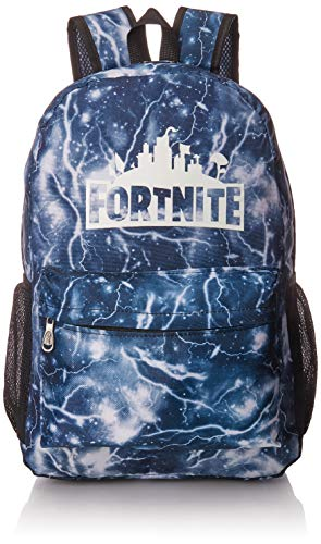 Pawaca PA0208 Luminous Fortnite - Mochila