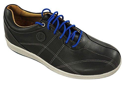 Men's Footjoy VersaLuxe Golf Shoe Wide