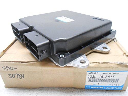 X-7 ECM PCM Powertrain Control Module ()