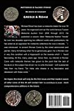 Meteorites & Sacred Stones on Coins of Ancient