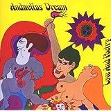 Andwellas Dream