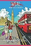 WEAL: Week-end à Londres