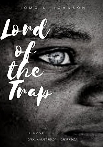 Search : Lord of the Trap: Text (912) 268-1890: Www.SMSNovel.com
