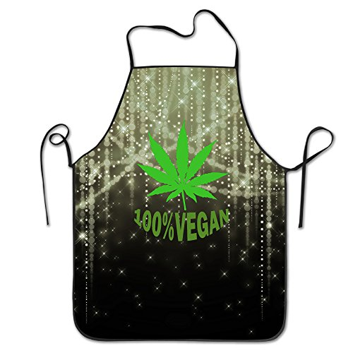 weed chef - 1