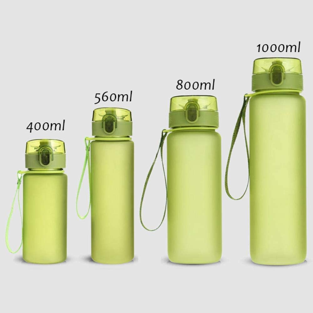 ZLYMY 500ml Sport Protein Shaker Bottle BPA Free Steel ball Water Bottle Gym Fitness Whey Protein Shaker Mixer Kids Drinking Cup Mug new Shaker 500ml