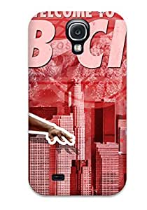 Rolando Sawyer Johnson's Shop New Style los angeles clippers basketball nba (21) NBA Sports & Colleges colorful Samsung Galaxy S4 cases 1680827K756308401