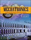 Mechatronics: Integrated Mechanical Electronic Systems (WIND)