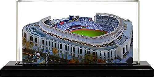 Yankee Replica Baseball Stadium - 1