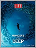 Wonders of the Deep, Life Magazine Editors, 1603202293
