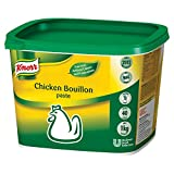 Knorr Chicken Bouillon Paste - 1kg