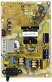 Samsung BN44-00768A Dc Vss-Led Tv Pd Bd