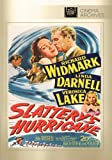 Slattery's Hurricane [Import]