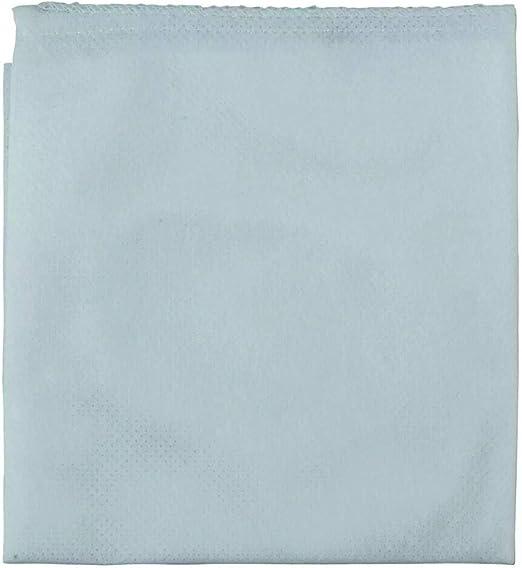 Einhell - Filtro Textil para Aspirador de Agua y Polvo: Amazon.es ...
