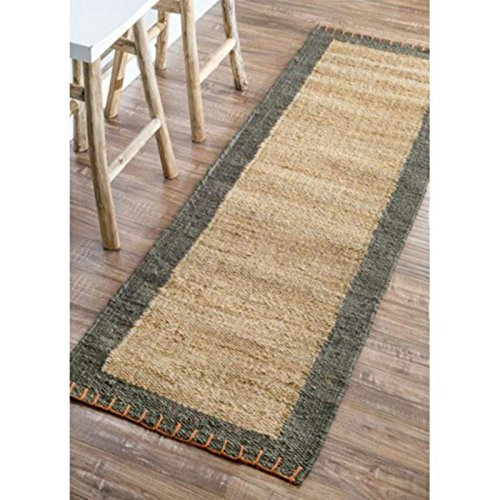 nuLOOM-NCNT02A-Natura-Collection-Cameron-Jute-Solid-and-Striped-Natural-Fibers-Hand-Made-Area-Rug