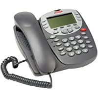 Avaya IP Office 5410 Digital Telephone