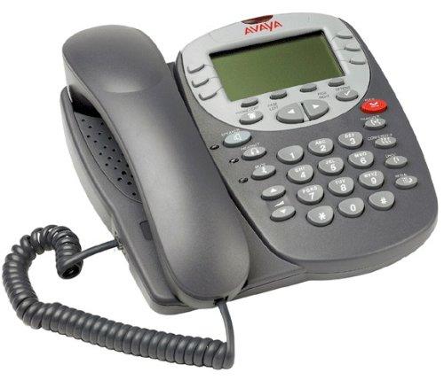 Avaya IP Office 5410 Digital Telephone