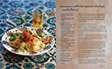 The Modern Tagine Cookbook: Delicious recipes for