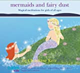 Mermaids & Fairy Dust (Calm for Kids) (Magical meditation for girls of all ages)