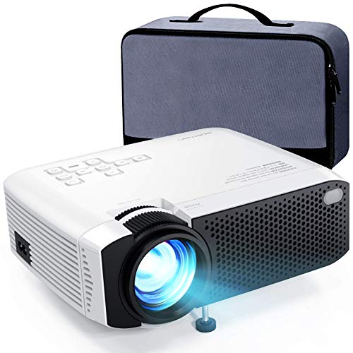 Top 10 Best Projector For Drawing 2021 - Buying Guides