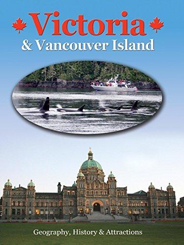 (Victoria & Vancouver Island)