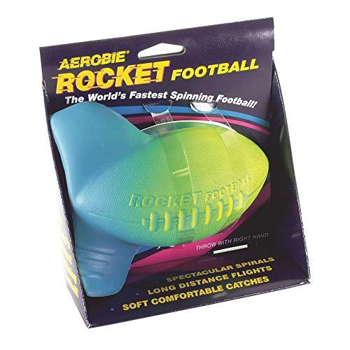 Aerobie Rocket Football (Aerobie Rocket)