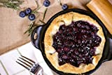Oregon Fruit Blueberries in Light Syrup, 15-Ounce