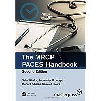 The MRCP PACES Handbook (MasterPass)